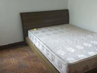 中岗一村 2室1厅1卫房子两室,家电齐全,干净整洁,拎包人住,靠金鹰 生活方便!