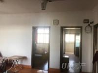 出售天门大道北段宁南村2室1厅1卫70.26平米23万住宅
