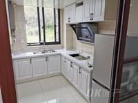 出租伟星蓝山3室2厅1卫103平米2300元/月住宅