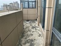 顶楼复式 雨韵阁 可做阳光房 无人打扰 使用面积大 看房有钥匙的