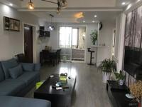 东湖瑞景 南北通透稀缺两室 精装住的很少 满2年 看房随时