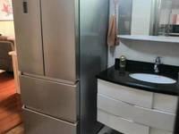 润泽家园电梯房九层,精装修,性比价高,核心卖点