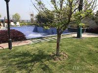 378平米别墅 650万 550平米超大院子 环境优美 空气清新