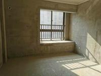 安粮二期花园洋房,120平米4室2厅,130万好房源