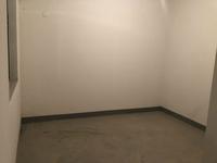 伟星壹号院花园洋房电梯三层,小区,性比价高