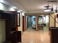 深业华府 3室2厅2卫 112.0平方米