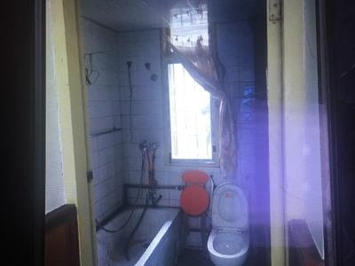 出租湖东一村3室1厅1卫73平米1000元/月住宅