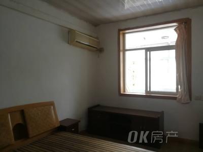 出租矿内新村2室1厅1卫68平米800元/月住宅