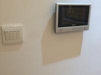 和泰公寓精装修,唯一民用水电气的高档公寓,可办公可居家,七中采秣双学区