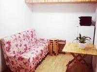 出租东升新村1室1厅1卫40平米650元/月住宅