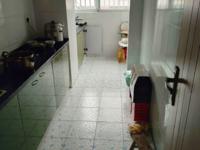 武警新村 2室2厅1卫 99平方米