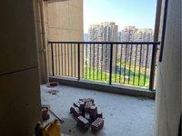 西塘名苑14楼的3房满2年送入室花园有钥匙看房
