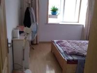 丰收佳苑24楼的7楼一室一厅58平米精装修好房满二年低 价出