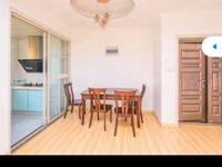出售剑桥公馆3室2厅2卫125平米120万住宅
