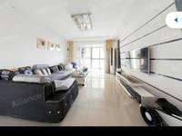 房东诚心出售汇成上东3室2厅2卫128平米142万住宅