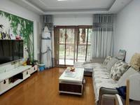 国际华城三村,1楼精装,采光无敌,诚意出售,看房方便