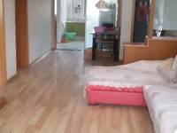出租东城花园2室2厅1卫87平米1100元/月住宅