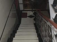剑桥公馆 精装修 家电齐全 干净整洁 拎包入住 靠近金鹰市中心 生活便利 急租