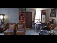 出售红东家园1室1厅1卫55.47平米39.8万住宅