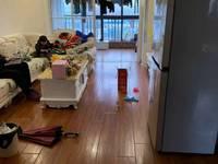 出售滨江郡2室2厅1卫78平米46万住宅