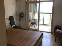 秀山文苑 一室一厅 中装电梯好楼层 拎包住你要的就不要犹豫 稀缺