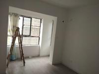 东方城三期,小高层中间楼层,简单装修,毛坯价出售