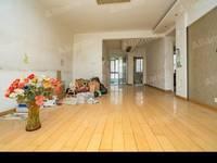 出售东方明珠三村2室2厅1卫89平米105万住宅