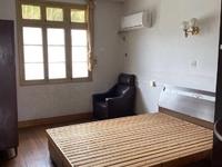 出租鹊桥小区2室1厅1卫55平米800元/月住宅
