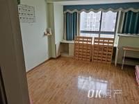 出租恒泰达观天下3室1厅2卫120平米600元/月住宅