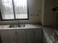 新上,东湖瑞景,精装修大三房,有钥匙,满两年,全网醉底价