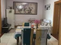 出租公安新村3室1厅1卫89平米1400元/月住宅