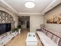 出售秀山湖壹号2室2厅1卫83平米79万住宅