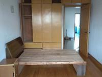 出租铁城小区2室1厅1卫74平米600元/月住宅