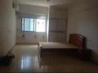 出售和泰国际广场1室1厅1卫47.78平米50万住宅
