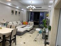 出售东誉城2室1厅1卫110平米68万住宅