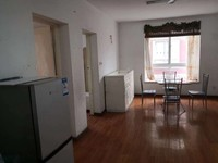 金瑞新城二村,三室两厅,精装三房