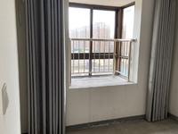 出租金桥雅苑2室1厅1卫78平米800元/月住宅