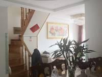 出售微山花园5室3厅2卫146平米89万住宅