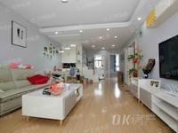 出售银河湾3室2厅1卫93平米86万住宅
