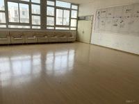 力生公司饭店 原马钢饭店 6楼办公区招租