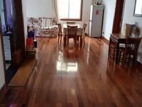 出售牡丹园3室2厅1卫119平米93万住宅