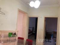 出租八亩塘3室1厅1卫66平米850元/月住宅