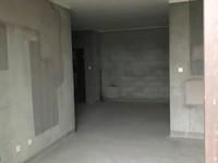 房主狂甩高品质好房东湖瑞景90万元南98平,带地下车位一个!