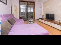 出售公安新村4室2厅2卫135.21平米78万住宅