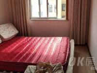 出售阳湖花园3室2厅2卫89平米40万住宅