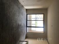 出租绿地三期3室2厅2卫140平米1200元/月住宅