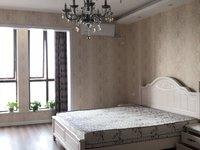 伟星时代广场 公寓一室一厅精装未住 超低总价