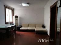 出租康城花园2室1厅1卫83平米1400元/月住宅
