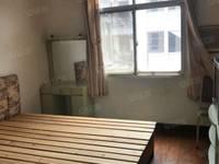 花山成功学校对面团结村有套三室简装家电齐全Z04166