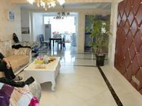 江东小区,精装三室,多层2楼采光无遮挡,地段好,房东诚意出售